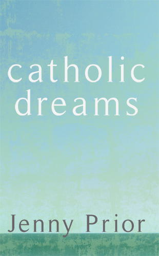 Catholic Dreams